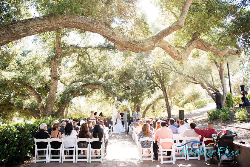 Mt. Woodson Wedding (269 of 686)-X2.jpg