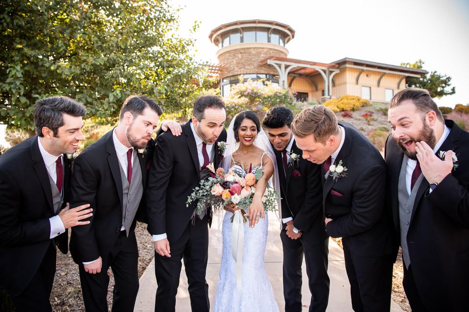 Crossings Carlsbad Wedding (360 of 981).