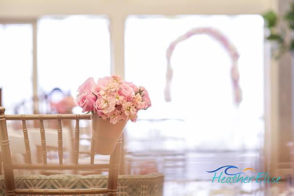 Lafayette Hotel Wedding (10).jpg