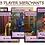Thumbnail: Merchants of Araby
