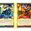 Thumbnail: Keyforge Call of the Archons - Archon Deck