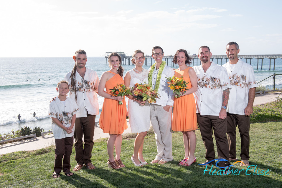 scripps seaside forum wedding (555 of 91