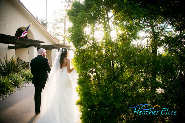 Tom Ham's Wedding (440 of 911)-X2.jpg