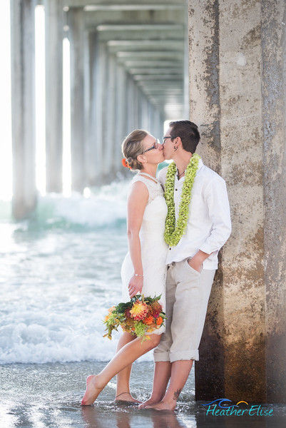 scripps seaside forum wedding (623 of 91