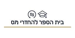 logo (4)-02.jpg