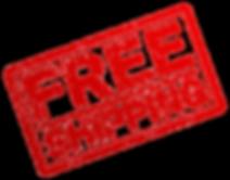 oleh elona eczema free shipping offer.pn