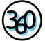 360WoundSolutionsLogo_icon.png