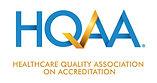 HQAA_Stacked_Logo_4C (3).jpg