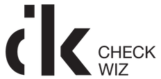 CHKW logo RGB-02.png
