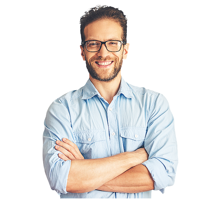 handsaaaome-young-businessman-in-shirt-and-eyeglasses-2021271509275491.png