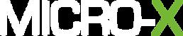 MICRO-X-logo2-1.png