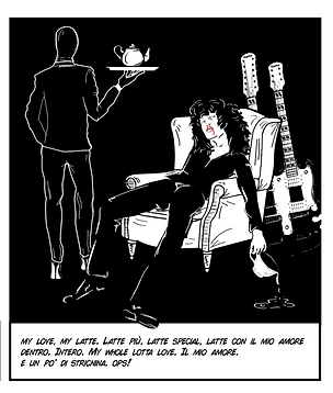 Concept_3-LED-ZEPPELIN - Jimmi Page.png