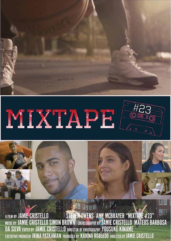 Mixtape 23 poster.jpg