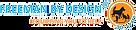 Freeman-logo-resize-8_edited.png