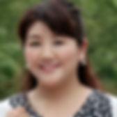安田2.jpg