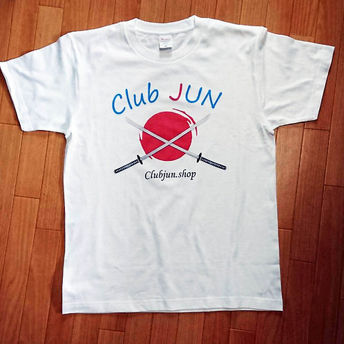 Club JUN