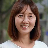 稲田ゆみ子(2).jpg