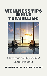 Wellness tips while travelling cover.png
