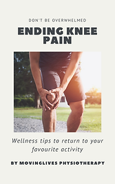 Knee pain cover.png