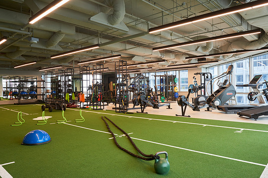 CCA_L22_Gym.jpg