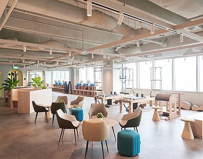 CCA_L21_Lounge.jpg