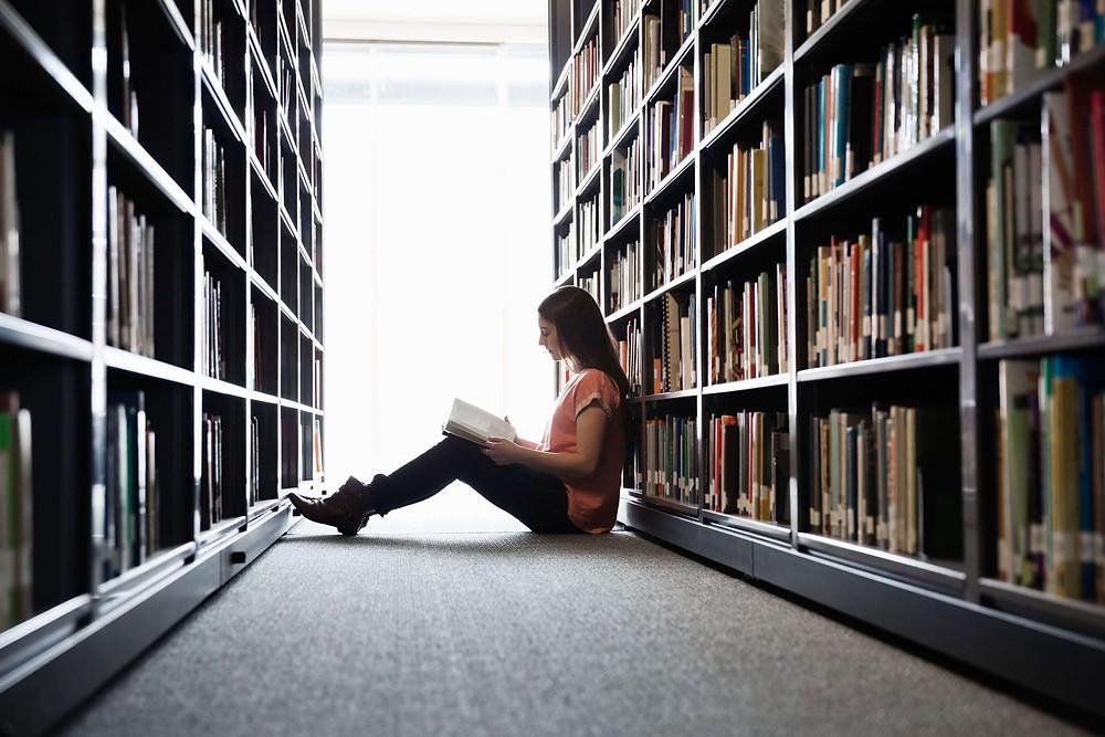 Readers seek great stories, not great genres