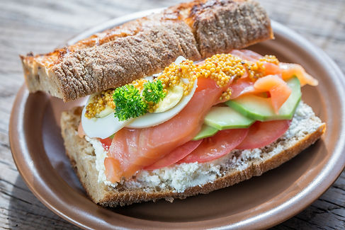 sandwich-with-salmon-avocado-and-eggs-PN