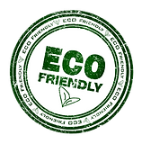 eco_friendly_png_433683.png