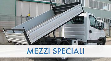 MEZZI speciali.jpg