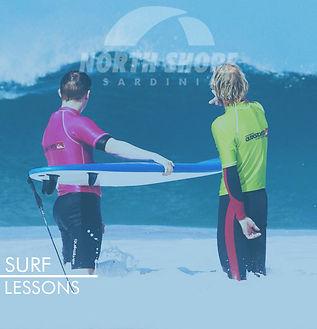 surflessons.jpg