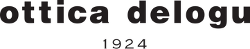 logo ottica delogu (1).png