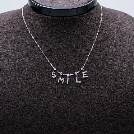 smile002.jpg