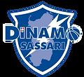 Dinamo 2.png