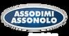 logo_600x315.png