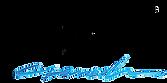 surf-art-ganadu-logo-1.png