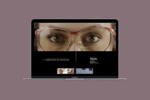 www.otticadelogu.it