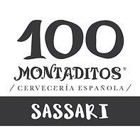 100_Montaditos-profilo.jpg