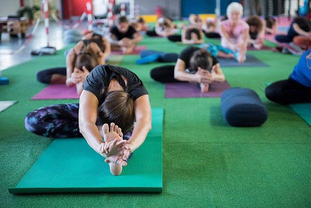 Yoga-Blog.jpg