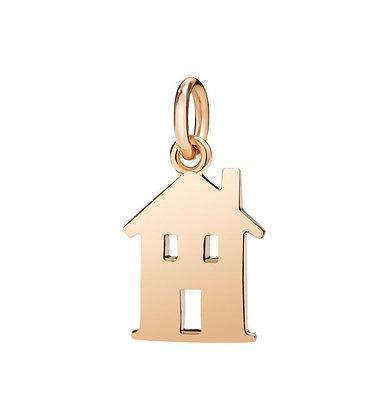 Casetta - Casa dolce casa