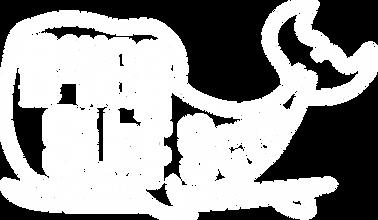 Logo_Bianco.png