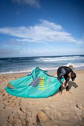 kite_sardinia_northshore_activeholidays-