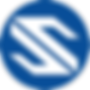 logo_modificato_modificato.png