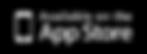 onepage_il-mio-ottico-12-300x110.png