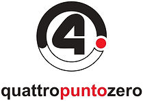 logo (2)_page-0001.jpg