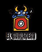 elburladero_ristorante.png