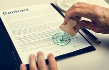 business-contract-form-document-concept-