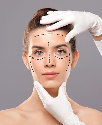 young-woman-with-face-marks-getting-trea