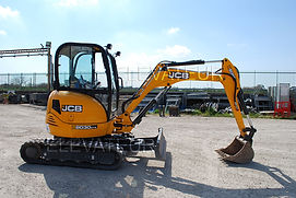 Mini-escavatore-JCB-80.30-ZTS-2.jpg