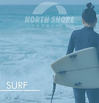 2surf.jpg