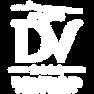 logo_alghero.png
